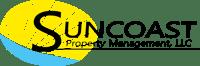 SC logo-1